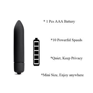 10 Speed Vibrator Silicone Anal Plug Charming White Fox Tail Sex Toys for Men Woman Vibrating Bullet Butt Plug Erotic SM Product