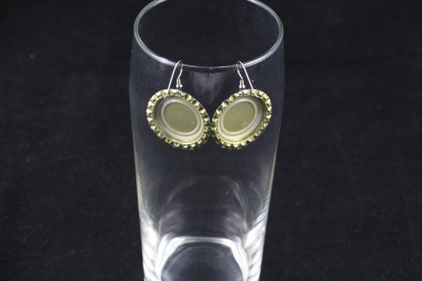 Elysian Earrings