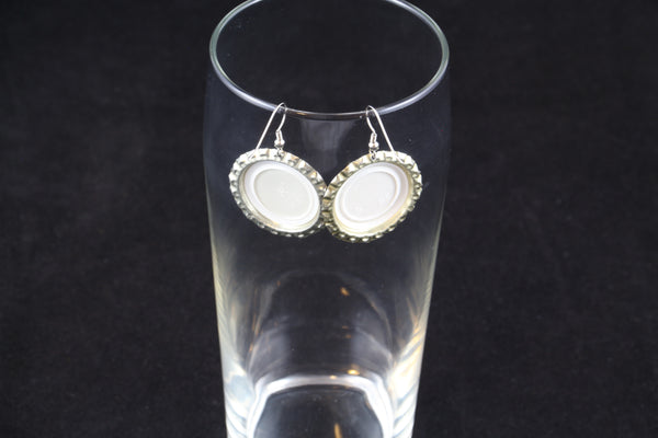 Weihenstephaner Earrings