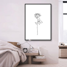 Load image into Gallery viewer, Delicate Rose