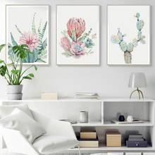 Load image into Gallery viewer, Sensational Succulents
