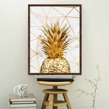 Load image into Gallery viewer, Golden Pineapple