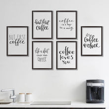 Load image into Gallery viewer, Coffee is My Best Friend