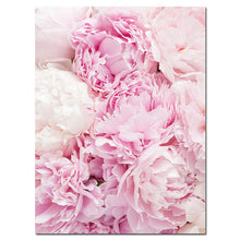 Load image into Gallery viewer, All You Need Is Love and Peonies