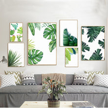 Load image into Gallery viewer, Trendy Tropicals