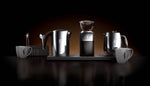 Storyville FREEDOM I Coffee System