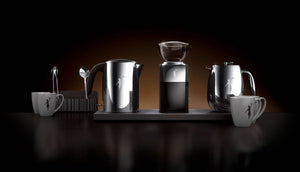 FREEDOM I Coffee System