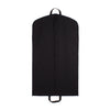 COTTON GARMENT COVER 60X140cm WITH HANDLES