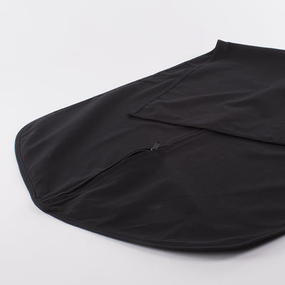 COTTON GARMENT COVER 60X110cm