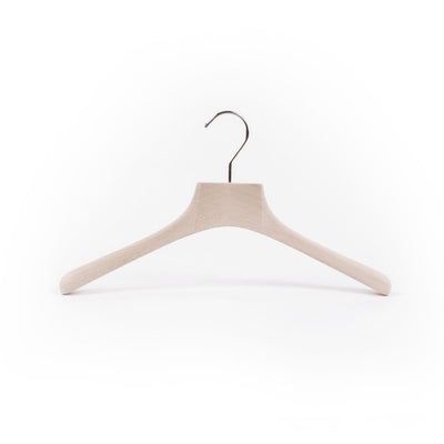 MWT WOODEN TOP HANGER