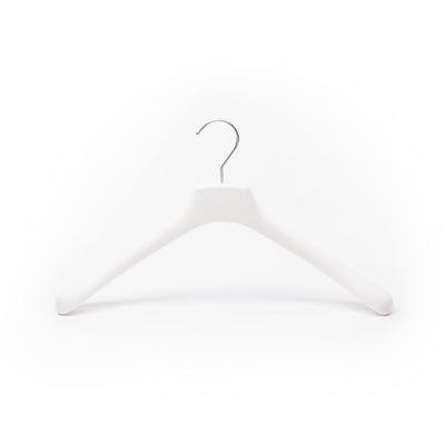 NMLS SARTORIALE COAT HANGER LIGHT