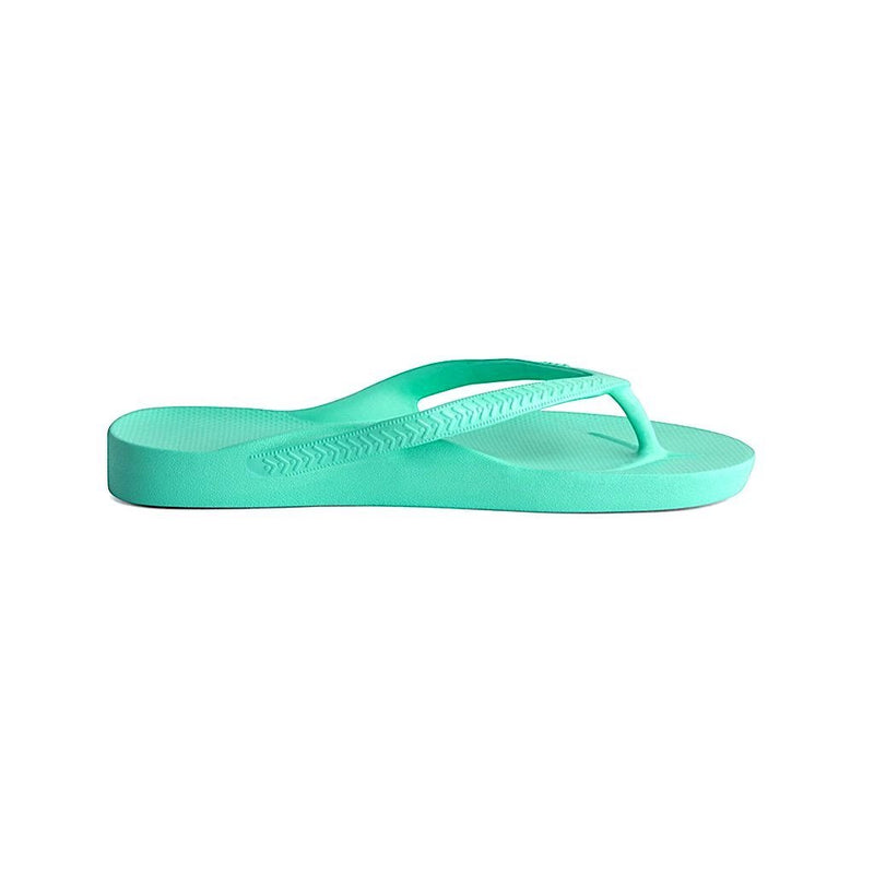 ARCHIES THONGS MINT