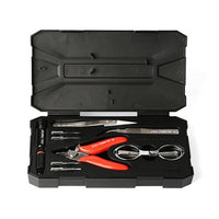 Coilmaster DIY Kit Mini V2 - Underground Vapes Inc - Woodstock