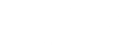 Golden State Steel