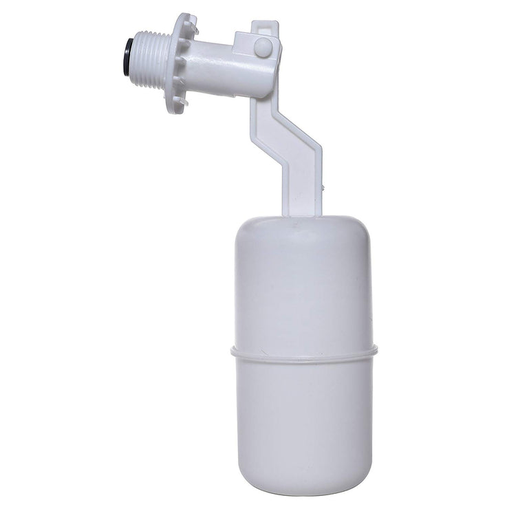 LiquaGen Float Valve for Reverse Osmosis Water Filtration Systems - LiquaGen Water