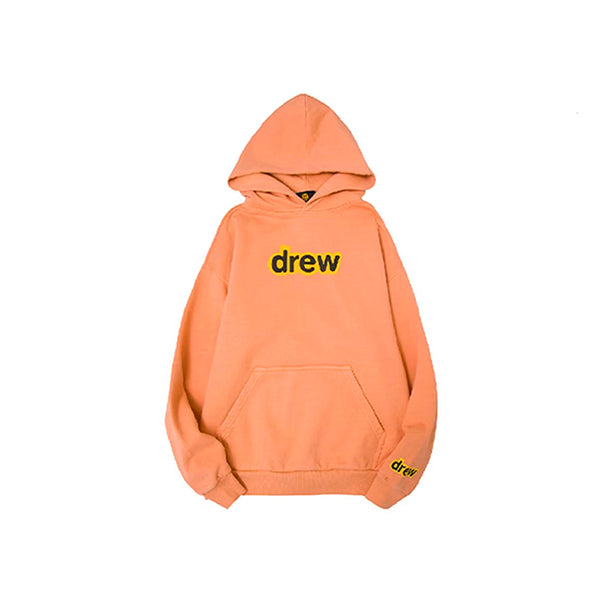 Drew House - Secret Hoodie (Peach)