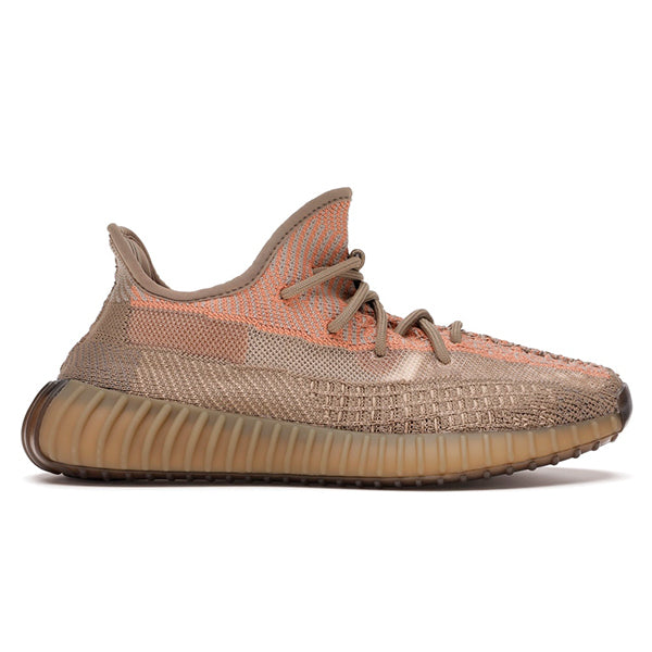 Adidas - Yeezy 350 V2 Sand Taupe