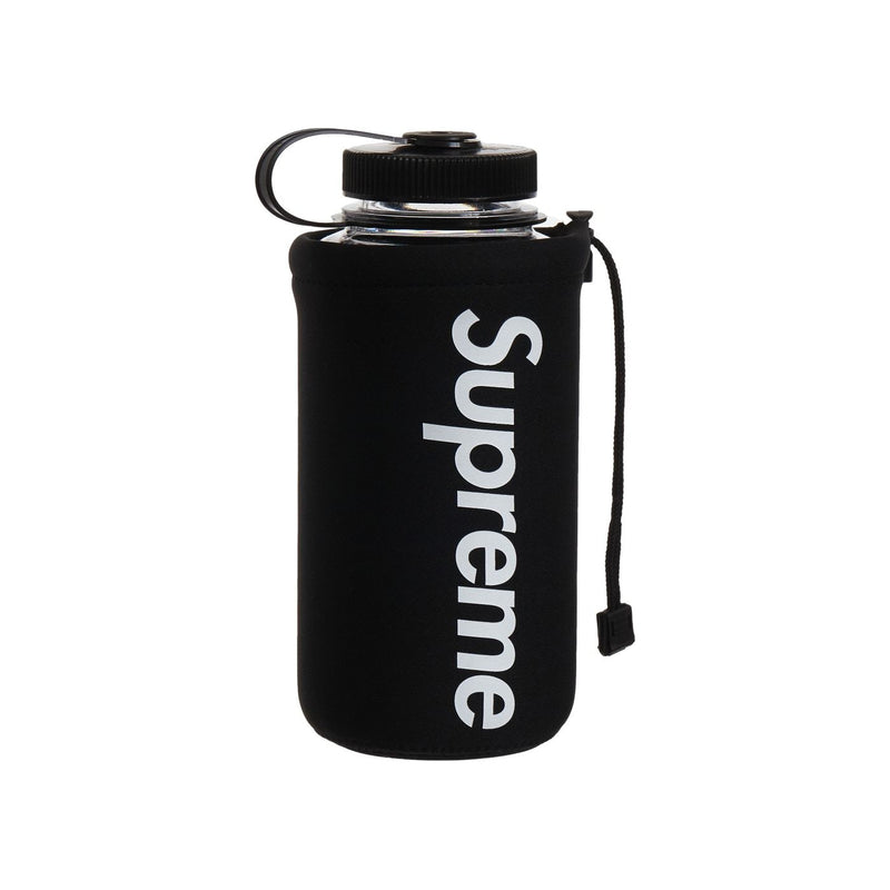 Supreme - Nalgene 32 oz. Bottle (Black)