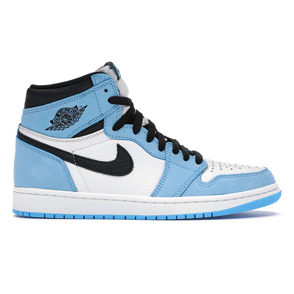 Nike Jordan 1 Retro High - University Blue