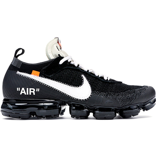Nike - Off-White VaporMax