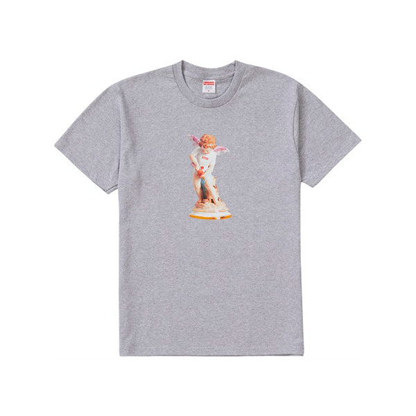Supreme - Cupid Tee (Grey)