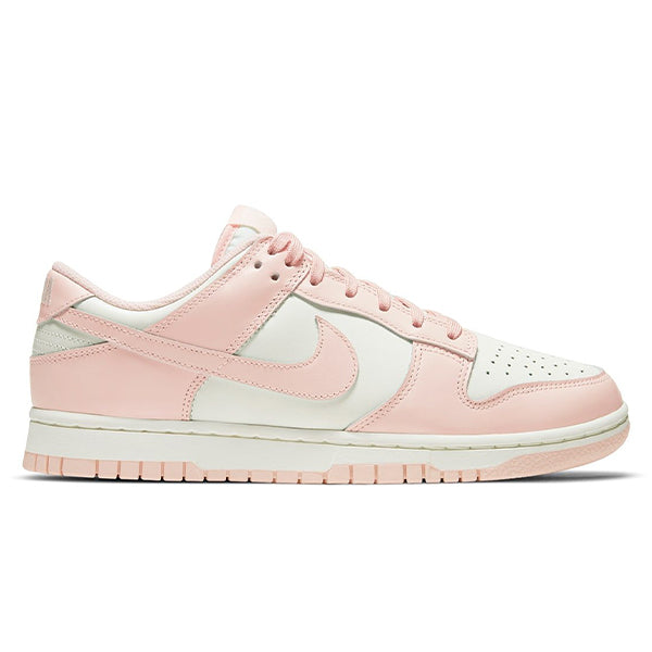 Nike - Dunk Low Orange Pearl (W)