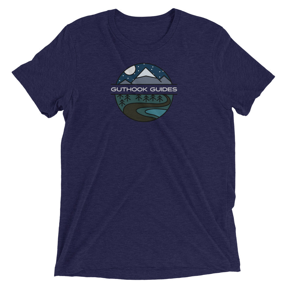 Night Hike T-shirt
