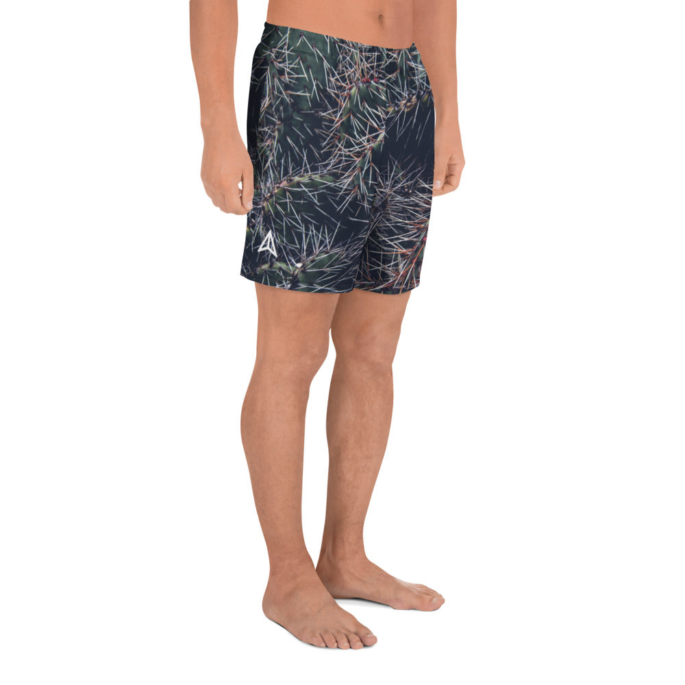 Cactus Shorts (Men's)