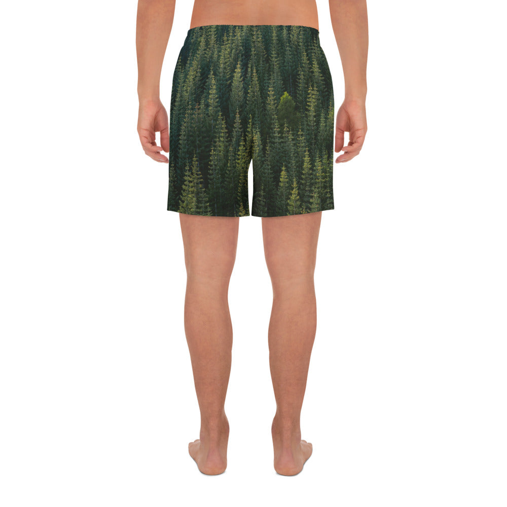 Forest Shorts (Men's)