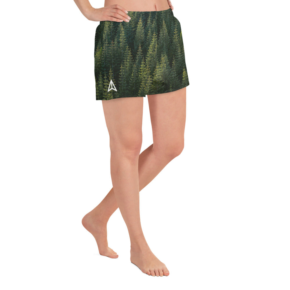 Forest Shorts (Women's)