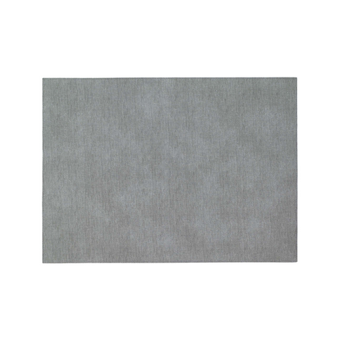 PRONTO RECTANGULAR PLACEMAT IN GRAY