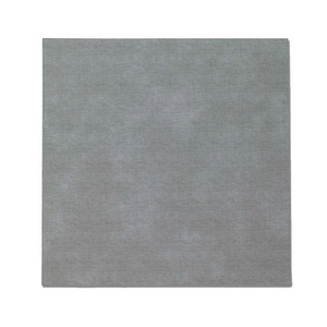 PRONTO SQUARE PLACEMAT IN GRAY