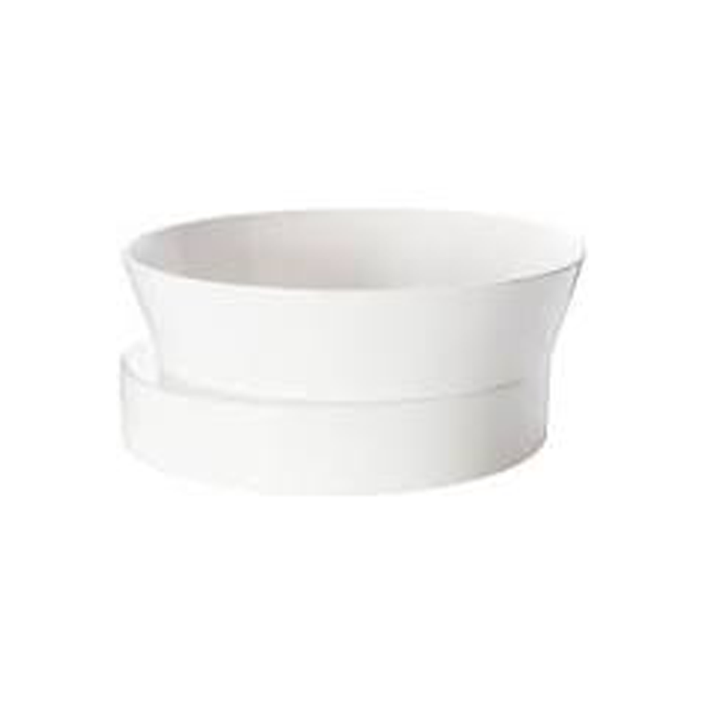 TOM DIXON BLOCK BOWL