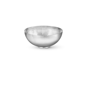 GEORG JENSEN BERNADOTTE SMALL BOWL