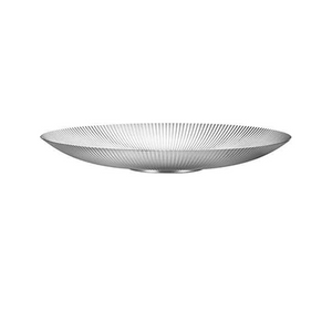 GEORG JENSEN BERNADOTTE LOW BOWL