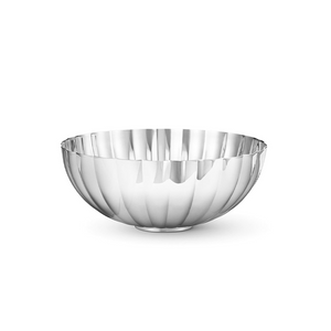 GEORG JENSEN BERNADOTTE MEDIUM BOWL