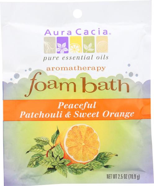 Categories > Bath & Beauty > Bath & Shower > Aromatherapy, Essential Oils > Frankincense Oil