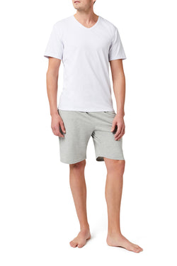 FLETCHER SHORT SLEEVE T-SHIRT