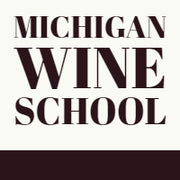 Michigan Wine School