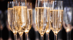 Introduction to Sparkling Wines Class