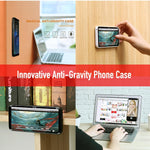 Anti Gravity Case for Samsung Galaxy's - Lexury Goods