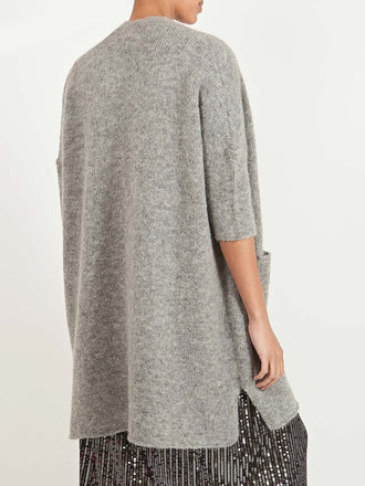 color:Dark Grey