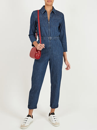 color:Denim