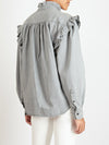 color:Light Grey