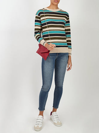 color:Stripe