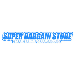 superbargainstorebiz