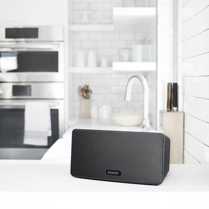 Sonos PLAY 3 Home Audio System