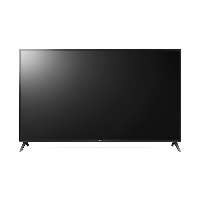 "LG UM7100PLA 177.8 cm (70"") 4K Ultra HD Smart TV Wi-Fi Black UM7100PLA, 177.8 cm (70""), 3840 x 2160 pixels, LED, Smart TV, Wi-Fi, Black"