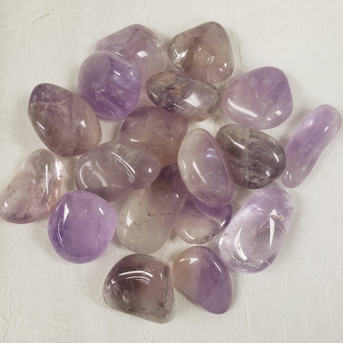 Amethyst Bundle