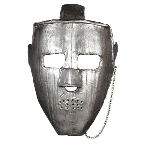 QUIET RIOT Metal Health Injection Mask Mask